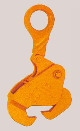 HV-26型 ビームクランプ 11/2TON