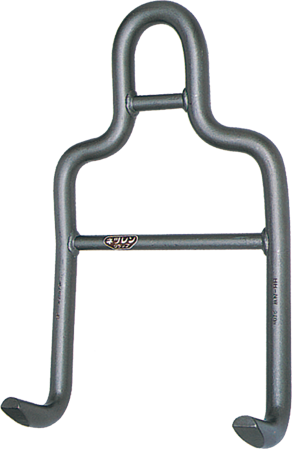 HB-NW型 ハッカー(吊フック)